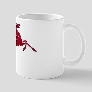 Pegasus Bright Mug