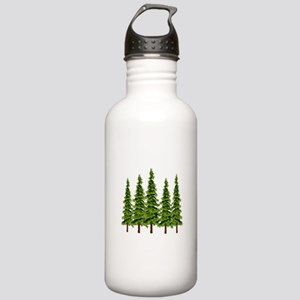 FOREST NOW Water Bottle