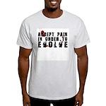 Buy Evolve Light T-Shirt