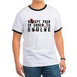 Buy Evolve Ringer T