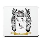Ianno Mousepad