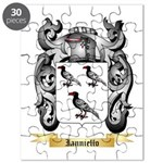 Ianniello Puzzle