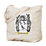 Iannazzi Tote Bag