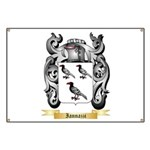 Iannazzi Banner