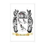 Ianelli Mini Poster Print