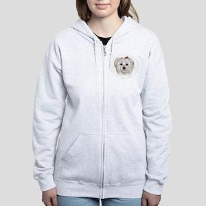 SissyForBlack Sweatshirt
