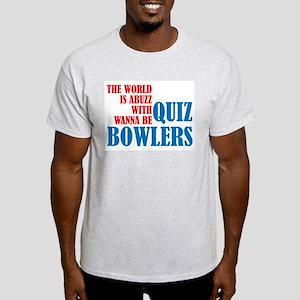 Wanna Be T-Shirt
