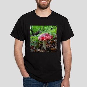 FlyAgaric013 T-Shirt
