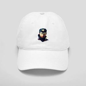 Vladimir Putin Cap