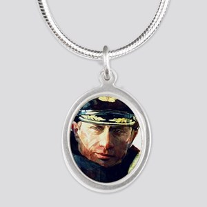 Vladimir Putin Necklaces