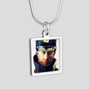 Vladimir Putin Necklaces