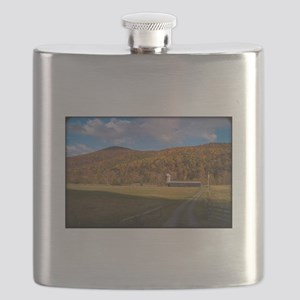 101214-213 Flask