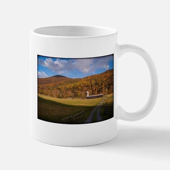 101214-213 Mugs
