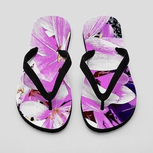 Mable Flip Flops