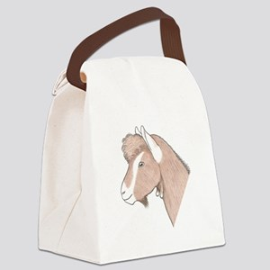 Togg Buck Canvas Lunch Bag