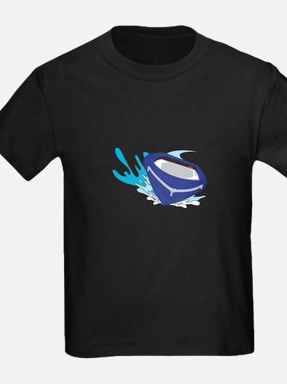 POWERBOAT T-Shirt