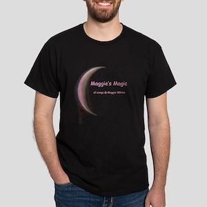 Maggie's Magic Dark T-Shirt