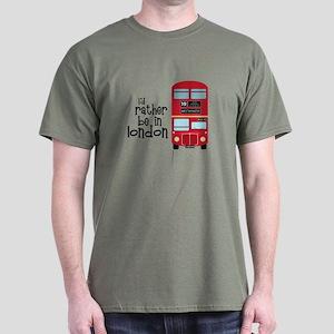 In London T-Shirt