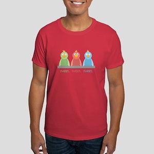 Tweet. Tweet. Tweet T-Shirt