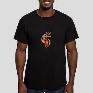 METHODIST CROSS T-Shirt