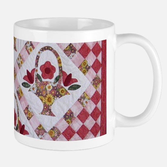 basket mug.png Mugs