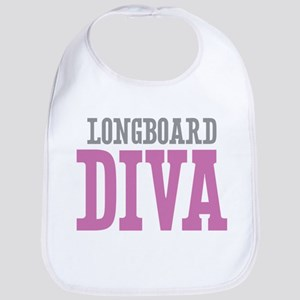 Longboard DIVA Bib