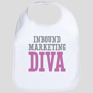 Inbound Marketing DIVA Bib