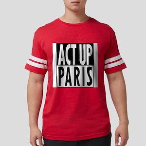 Act Up-Paris T-Shirt