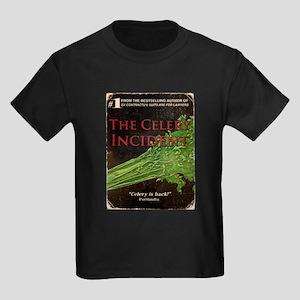 The Celery Incident Portlandia T-Shirt
