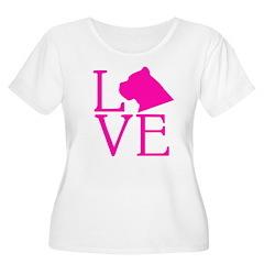 Cane Corso Lo T-Shirt