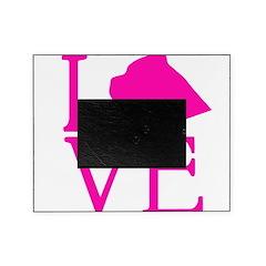 Cane Corso Love Picture Frame