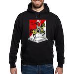 3RD SQUADRON 5TH CAVALRY Hoodie (dark)