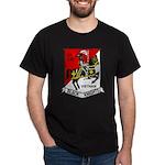 3RD SQUADRON 5TH CAVALRY Dark T-Shirt