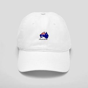 AUSTRALIA Baseball Cap