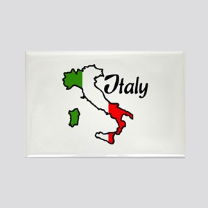 ITALY Magnets