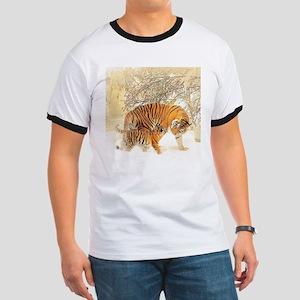 Tiger_2015_0127 T-Shirt
