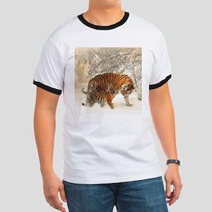 Tiger_2015_0125 T-Shirt