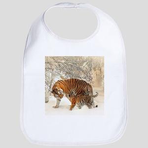 Tiger_2015_0126 Bib