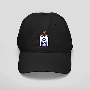 27th Infantry Regiment Black Cap