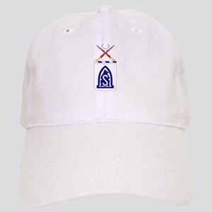27th Infantry Regiment Cap