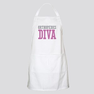 Orthopedics DIVA Apron