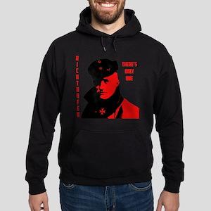Richthofen Hoodie (dark)