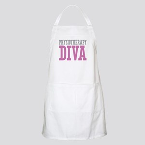 Physiotherapy DIVA Apron
