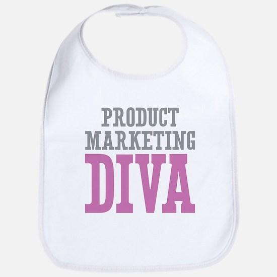 Product Marketing DIVA Bib
