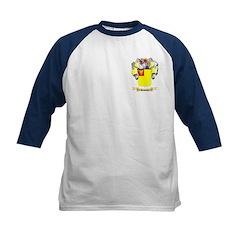 Iacovone Kids Baseball Jersey