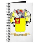 Iacovolo Journal