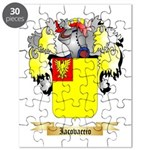 Iacovaccio Puzzle
