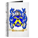 Iacomo Journal