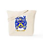Iacomini Tote Bag
