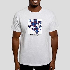 Lion - Edinburgh dist. Light T-Shirt